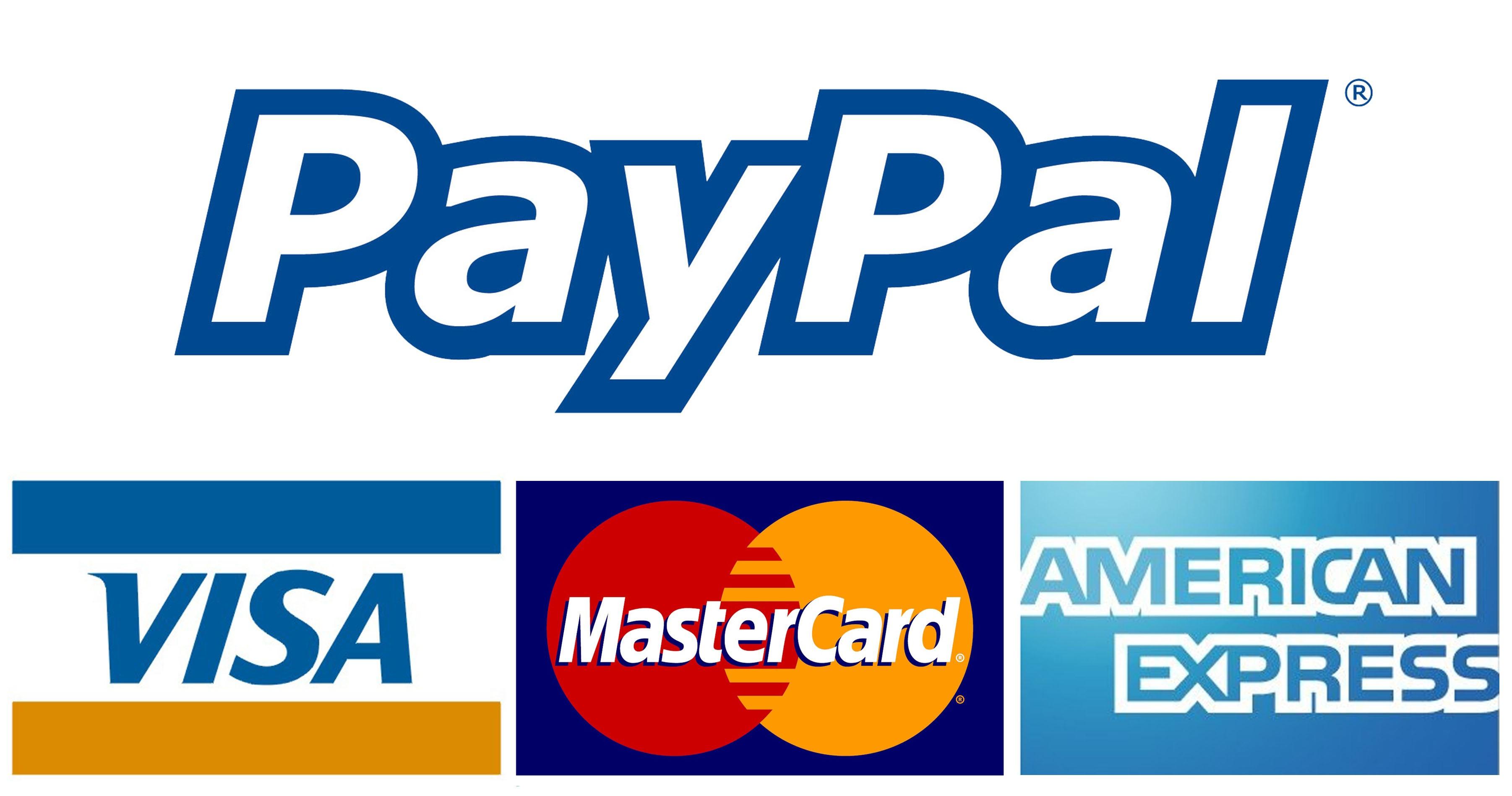 Modes de paiement sandales de thadd e - Mode paiement paypal ...