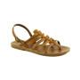 sandales-cuir-thaddee-france_pompei 2 main 2