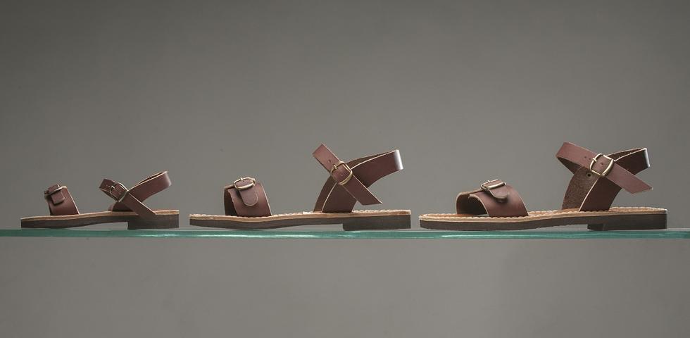 sandales-thaddée-france